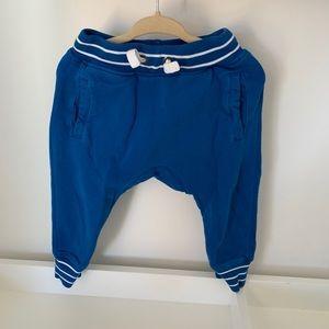 Hanna Andersson Basic Pants